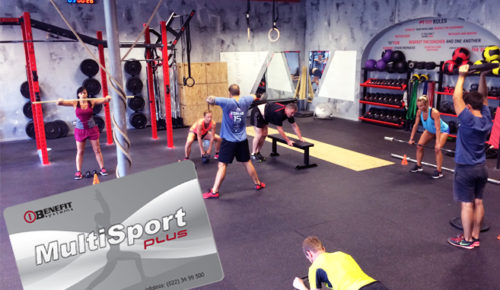 benefity-multisport-karta-500x290
