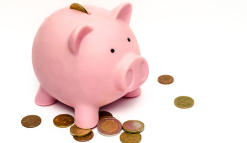 benefity_penzijní-zivotni-pojisteni-500x290